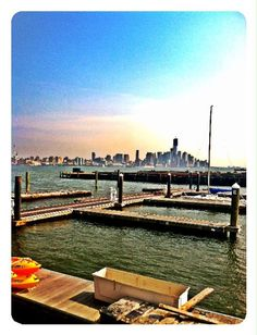 Petition For Hoboken's Pier 13 to open this summer #Hoboken #pier13 #petition #open #spring #summer #view