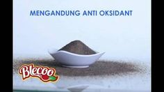 CINCAU POWDER - YouTube