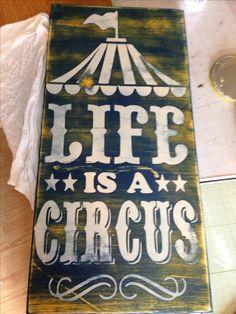 circus graduation party invitation?fa4b661d51602aecda15bbb7a92f4f8d.jpg 2,448×3,264 pixels