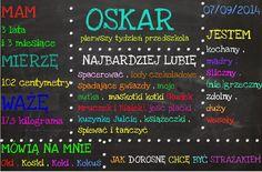 http://oskarandi.blogspot.com/2014/09/podsumowanie.html  Przedszkolak