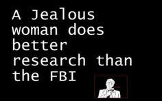 Eerily true I think