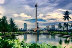 11 best travelling backpakcer images in 2019 dan indonesia jakarta rh pinterest com