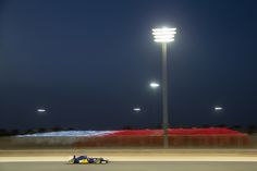 What's in it for the Sauber F1 Team in the 2015 Bahrain Grand Prix? Photo: Saturday. Find us on sauberf1team.com. And check out our BOARD: 2015 VIDEOS! - #F1 #SauberF1Team #Formula1 #FormulaOne #motorsport #BahrainGP