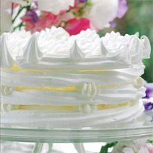 gluteenittomat leivonnaiset Fodmap, Icing, Cabbage, Cupcakes, Vegetables, Desserts, Maid, Tailgate Desserts, Cupcake