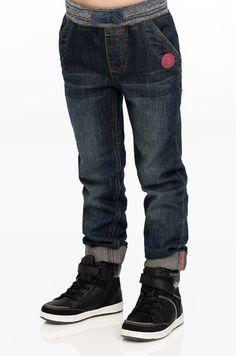 Pantalon Vero. 25$
