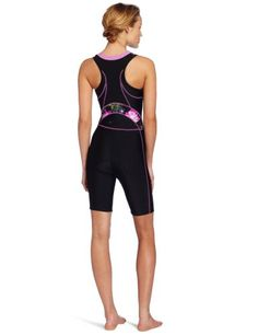 Triathlon Clothing, Gadgets, Sporty, Workout, Printed, Fitness, Swimwear, Inspiration, Clothes