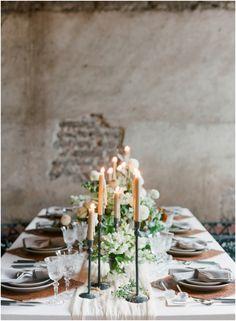southern california wedding photography | fine art film photographer | valentina glidden