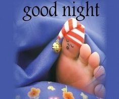 Very Funny Good Night Pictures - Quotes 4 You Good Night Friends, Good Night Wishes, Good Night Sweet Dreams, Good Morning Good Night, Good Night Sleep, Night Time, Good Night Greetings, Good Night Messages, Good Night Quotes