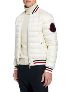 Break the Winter Chill Men's Winter Coats, Moncler men's deltour puffer jacket cream Mens Winter Coat, Winter Jackets, Winter Coats, Hoodie Jacket, Bomber Jacket, Safari Jacket, Sweaters And Jeans, Field Jacket, Puffer Jackets