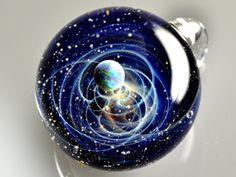 +α [プラスアルファ] | 宇宙ガラス | ギャラリー