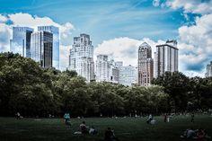 New York 2012, Foto: Andreas Richter  #AndreasRichter #Director #Photographer #Fotografie #Photography #NewYork