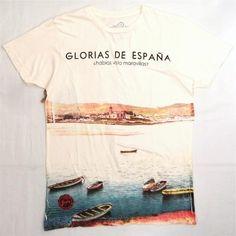 Bambu T-shirts Off White