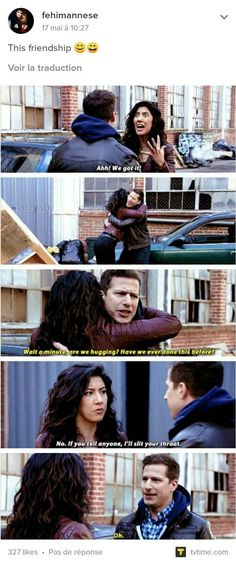 Brooklyn Nine Nine Brooklyn Nine Nine Funny, Brooklyn 9 9, Movies Showing, Movies And Tv Shows, Fandoms, Series Movies, Tv Series, Netflix, Glee