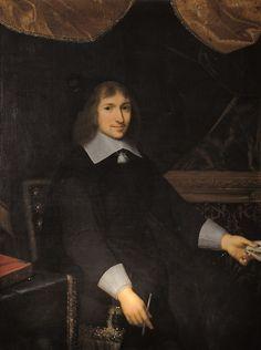 Le 5 septembre 1661, à peine 3 semaines après la fête du 17 août, Nicolas Fouquet est arrêté à Nantes par D'Artagnan. Condamné pour péculat, il échappe néanmoins à la peine de mort. Il est interné à vie à la forteresse de Pignerol, dans les Alpes.