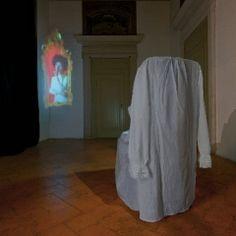 chiara-fumai-shut-up-actually-talk-installation-view-a-palazzo-room-i