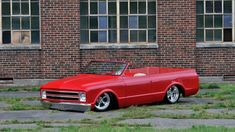 Street Rods, Picture Collection, Hot Rods, Blazer, Blazers