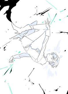 埋め込み Pose Reference Photo, Drawing Reference Poses, Drawing Tips, Undertale Drawings, Old Anime, Manga, Wow Products, Anime Art Girl, Anime Comics