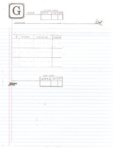 Diy Planner Templates  Inspiration  Organize My Life  Planner