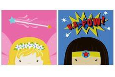 Peek-a-Boo Kids   Yuko Lau Designs website