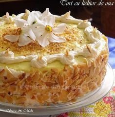 Romanian Desserts, Mcdonalds, Apple Pie, Biscuits, Cabbage, Bacon, Sweet Treats, Food And Drink, Cooking Recipes