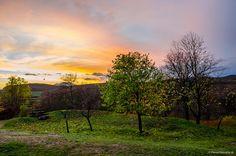 Katarínka - Kostol a kláštor sv. Medieval, Country Roads, Celestial, Sunset, Outdoor, Outdoors, Mid Century, Sunsets, Outdoor Games