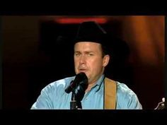 """""""put ya clothes back on"""" recored live-- Rodney Carrington again Funny Baby Pictures, Funny Picture Quotes, Xmas Songs, Adult Comedy, Senior Humor, Funny Songs, Music Sing, Romance, Billy Joel"""