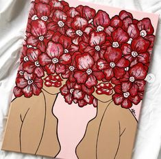 hippie painting ideas 309129961924504431 - Super Bedroom Art Painting Canvases Backgrounds Ideas Source by CodaLove Hippie Painting, Black Art Painting, Trippy Painting, Cute Canvas Paintings, Small Canvas Art, Diy Canvas Art, Canvas Background, Hippie Art, Bedroom Art