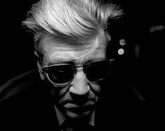 La Valija Roja: David Lynch