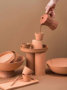 Nüüd Ceramics