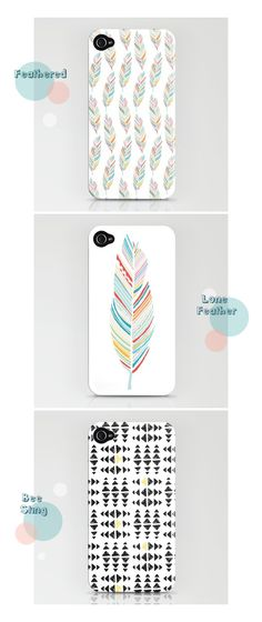 i wish....lol but i refuse to pay 35 dollars for a case lol 20 more dollars and i could buy another iphone lol