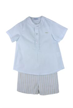 852cd85c0 Baby Boys VTG Romper Bubble Size 12 months White Blue Striped Sailor ...