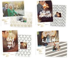 Posted by @newkoko2020 A Watercolor Love Cards Collection by Oh Snap Boutique on @creativemarket