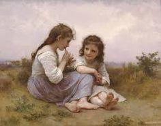 Resultado de imagen para William-Adolphe Bouguereau