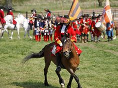 battle of the boyne ni