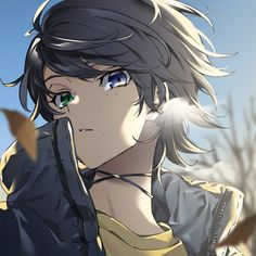 You are in the right place about abdo. Cute Anime Character, Character Art, Character Design, Chica Anime Manga, Manga Boy, Fanarts Anime, Anime Characters, Magic Anime, Anime Boy Zeichnung