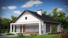 Proiect de casa cu mansarda 182proiecte for Proiect casa clasica b 178 m