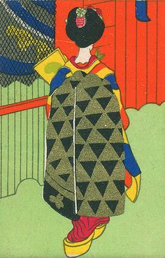 Sumptuous matchbox artworks collected and celebrated by Shailesh Chavda