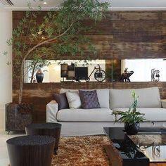 Resultado de imagem para sala de estar decorada