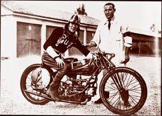 #Moto #Guzzi #racing #motorbike #motorcycle #history