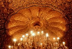 the beauty of India :-) Wishing all a fab Week! Inside the Golden Temple, Amritsar, India by Samrat Mukhopadhyay on Maharaja Ranjit Singh, Harmandir Sahib, Golden Temple Amritsar, Art Assignments, Religious Symbols, World Religions, A Whole New World, Spiritual Inspiration, Incredible India