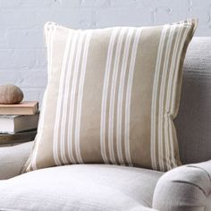 Found it at Joss & Main - Eleanor Pillow Cover