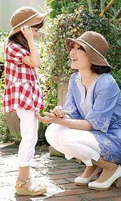 Ravelry: 214s-25 Veil Linen Hat pattern by Pierrot (Gosyo Co., Ltd)