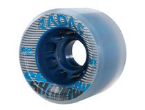 Shadow  Size: 43mm x 62mm Hub: Reinforced Blue Urethane Hardness: 80A  $59.95 Skate Wheels, Skate Wear, Roller Derby, Bmw Logo, Hot Pants, Logos, Vehicles, Blue, Cars