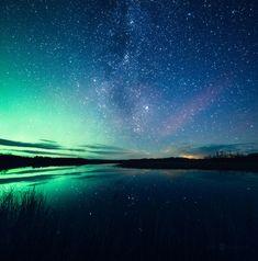 finnish-night-sky-joni-niemela-finland (2)