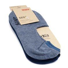 #onlinestore #online #store #fashion #jeansshop #leviscollection #levis #accessories #socks #underwear #bodywear #2pack #noshow #denim
