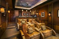 home theater ,