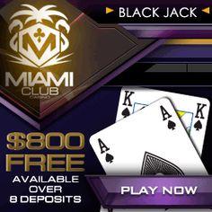 Blackjack onlinecasino freerolls online casino 20 deposit