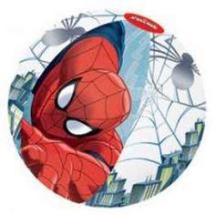 Мяч пляжный Bestway мод.98002B Spider-Man 51см (010719) http://ooo-katalog.ru/products/3649-myach-plyazhnyj-bestway-mod98002b-spider-man-51sm-010719  Мяч пляжный Bestway мод.98002B Spider-Man 51см (010719) со скидкой 94 рубля. Подробнее о предложении на странице: http://ooo-katalog.ru/products/3649-myach-plyazhnyj-bestway-mod98002b-spider-man-51sm-010719