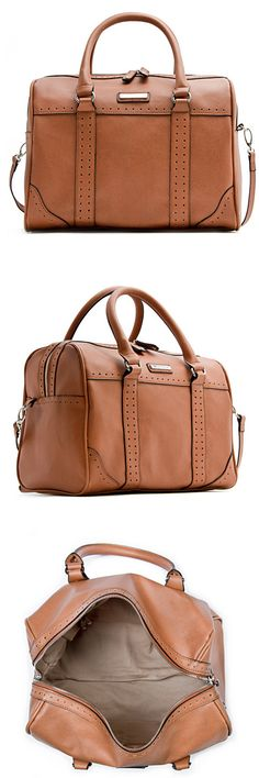 - (perfect for a long plane-ride) Plane Ride, The Right Man, Mango Fashion, Big Bags, Winter Travel, Bowling, Cool Outfits, Footwear, Handbags