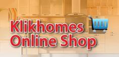 Kitchen set online